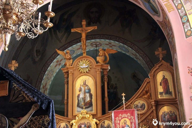 ilininskaya-cerkov-e1_1458484960