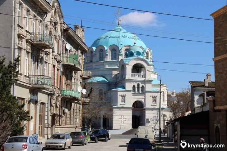 nikalaevskaya-cerkov7_1458678443
